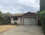 7920  36th Avenue, Sacramento image