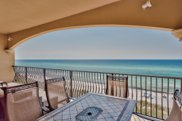 2421 W W Co Highway 30-A Unit #UNIT A304, Santa Rosa Beach image