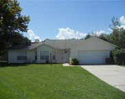 902 Woodcutter Court, Kissimmee image
