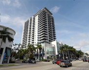 275 Ne 18th St Unit #1102, Miami image