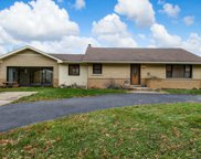 1110 Woodcrest Drive, Downers Grove image