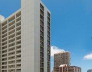 1515 Ward Avenue Unit 1002, Honolulu image
