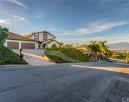 1515 Hollencrest Drive, West Covina image