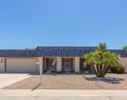 10705 W Sequoia Drive, Sun City image