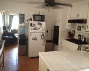 229 Elkwood Ave, Imperial Beach image