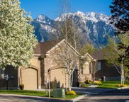 8123 S Spectrum Cv E, Cottonwood Heights image