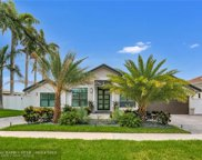 2610 NE 48th Ct, Lighthouse Point image