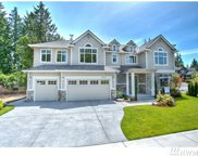 23611 NE 17th Ct, Sammamish image