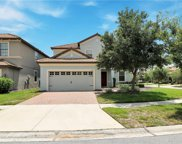 1445 Moon Valley Drive, Champions Gate image