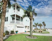 107 12TH AVE S, Jacksonville Beach image