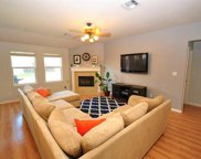 11748 Timber Heights Dr, Austin image