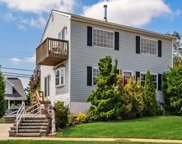 2422 Hempstead  Lane, Wantagh image