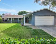 874 S Stelling Rd, Cupertino image