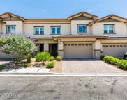 10325 Addie De Mar Lane, Las Vegas image