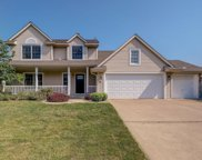 18696 85th Place N, Maple Grove image