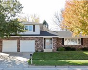 2993 29th Avenue, Marion image