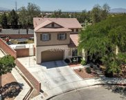 3715 CHAMPAGNE WOOD Drive, North Las Vegas image