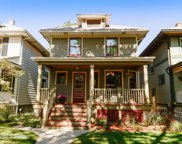 2032 West Touhy Avenue, Chicago image