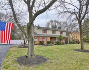 117 Maple, Upper Macungie Township image