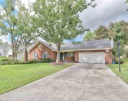 127 Ashton Circle, Myrtle Beach image