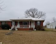 27995 County Road 87, Robertsdale image