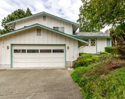 3816 SW 327th St, Federal Way image