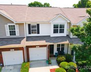 418 Delta  Drive, Fort Mill image