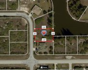 14488 Fort Myers Avenue, Port Charlotte image