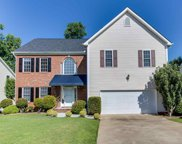 100 Bushberry Way, Greer image