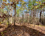 Lot 7 Ben Hi  Road, Saluda image