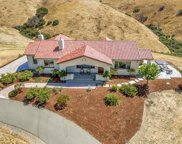 3522 Welch Creek Rd, Sunol image