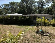2600 harmony AVE, North Fort Myers image