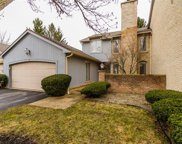 16 Tobey Court, Pittsford image