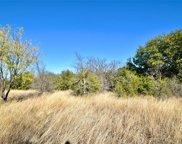 000 Beacon Lake Drive, Bluff Dale image