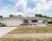 6222 Hopewell Drive, Holiday image