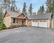 12812 Crescent Valley Dr NW, Gig Harbor image