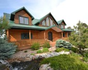 25462 Westridge Road, Golden image
