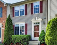 2808 Settlers View   Drive, Odenton image