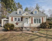 3672 Mountain Road, Suffield image