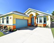 1936 Palmetto Ave S, Flagler Beach image