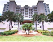 4182 Bay Beach LN Unit 764, Fort Myers Beach image