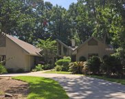 8 Loblolly Lane, Hilton Head Island image