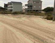 1630 Ocean Pearl Road, Corolla image