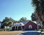23729 Nw 110Th Avenue, Alachua image