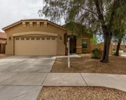 1687 S 170th Avenue, Goodyear image