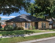 474 Sandy Knoll Drive, Coppell image