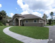 1760 W Mcculloch Road W, Oviedo image