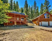 10992 Juniper Way, Truckee image