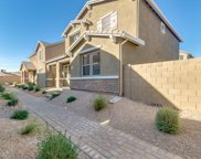 252 N 56th Place, Mesa image