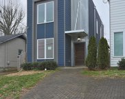 2123 Burns St, Nashville image